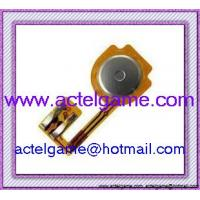 iPhone 3GS Home Button Flex Cable iPhone repair parts Manufactures