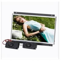 Custom 13.3 Inch Wide Viewing Angle Monitor LCD Monitor Screen 1280*800 Manufactures