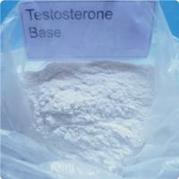China Testosterone Base 99% Purity Muscle Building Sterois  TTE For Muscle Growth CAS 58-22-0 Testosterone Suspention on sale
