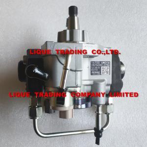 DENSO fuel pump 294000-0786, SM294000-0786, DCRP300780 ,for NISSAN 16700 VM01D, 16700VM01D,16700 VM00D Manufactures
