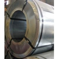 2B BA Surface and SUS201 cold rolled stainless steel coil, HV160-400 for industrial pipe Manufactures