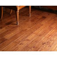 Oak Click Flooring Manufactures