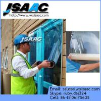 Adhesive window protective film / glass film Manufactures