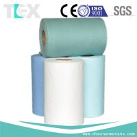 China [Factory] Golden supplier multi-purpose cleaning wipes on sale
