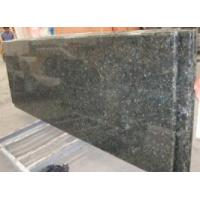 Granite Slab, Butterfly Green granite Manufactures