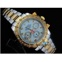 Luxury Mens Watches Manufactures