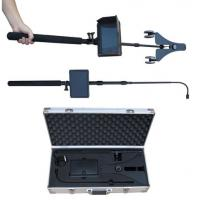 Quality UVSS-05 under vehicle security inspecton system for sale