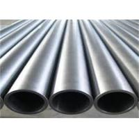 10mm-120mm Stainless Steel 304 Pipes Cold Drawn Cold Rolled Processing Manufactures