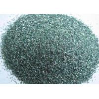 F80 Silicon Carbide Grit Welding Materials for SiC Silicon Carbide Rod Electric Tools Manufactures