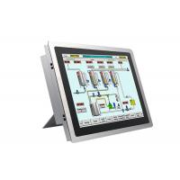 15.6 inch project capacitive multi touch open frame all in one gaming pc Manufactures