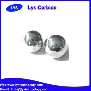 Tungsten steel bead, carbide shotting, ball bearings, tungsten carbide bearing ball,tungsten alloy bead