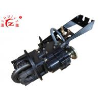 Forward And Reverse Off Road Gearbox XINYANG BMX XUV 300CC 4×2 Use With Differential Manufactures