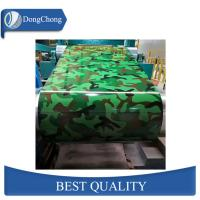 Colorful PE Coated Aluminium Alloy Sheet Coils 0.2 - 6mm Thickness For Rain Gutter Manufactures