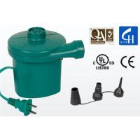 China AC air pump on sale