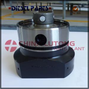 Delphi Head Rotor 7189-039L -Perkins Rotor Head Wholesales Manufactures