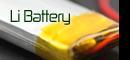 highcapacitylibattery