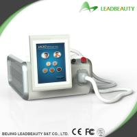 Non-invasive pain free diode laser hair removal machine Manufactures