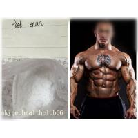 China Testosterone Enanthate Strong Anabolic Steroids Test Enanthate Powder CAS 315-37-7 on sale