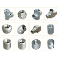 PE FITTING (Socket Joint Equal Tee) Manufactures
