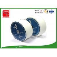 Wide hook and loop tape 25m per roll hook and loop adhesive tap with good hand feel Manufactures