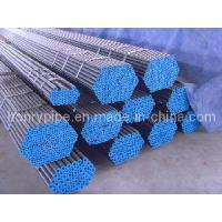 A106 Seamless Pipes Manufactures
