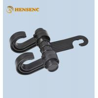 Gray Iron Casting Medical Injection Molding CNC Machining Pharmaceutical Machinery Manufactures