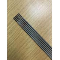 AWS E 8018-B2 Low Hydrogen Iron Powder Electrode For Cr-Mo Steels Manufactures