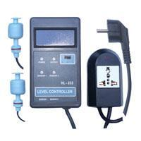 KL-233 LEVEL CONTROLLER Manufactures