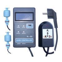 KL-233 LEVEL CONTROLLER  Manufactures