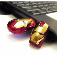 China 3D LOGO Engrave USB Pen Drive 1GB 2GB 4GB , gift large capacity flash drive on sale