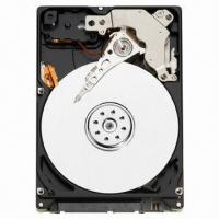 Hard Disk, 480Mbps Transfer Rate (Maximum), (USB2.0), 2TB (2000GB) Capacity, 1.20kg Weight Manufactures