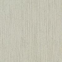 600*600*10MM Full Body Porcelain Tile Water Line For Outside Wall Wood Texture Customized