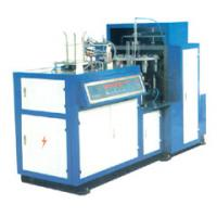 UV plastic cup printing machine (ZHJY-6) Manufactures