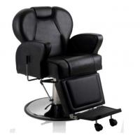 wholesale hydraulic barber chair supplies;black barber chair with high quality;cheap man's barber chair Manufactures