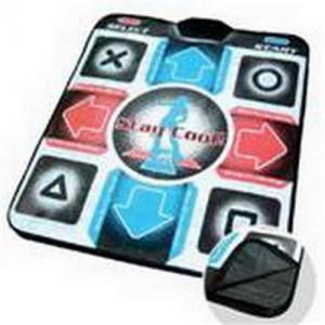 PS2 dancing mat Manufactures