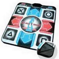 Quality PS2 dancing mat for sale