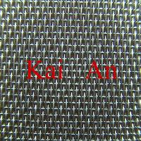 Stainless steel mesh,sus 304 stainless steel wire mesh Manufactures