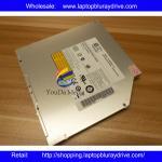 Lite On DC-8A2SH Laptop DVD Burner Drive Recorder SAT Slot Loading Drive Manufactures