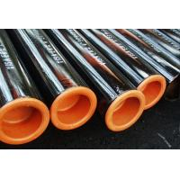 ASTM A53 Seamless Pipe Manufactures