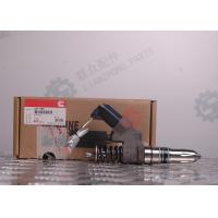 China Original diesel engine spare parts M11 fuel injector 3411756 on sale