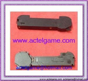 iPhone4S Speaker iPhone repair parts Manufactures