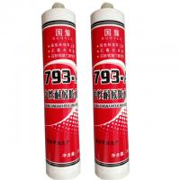 best good quality competitive sausage packing neutral weatherproof silicone sealant Manufactures