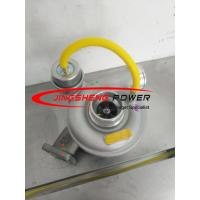 Turbo Gt2556s 785827-5027s For Perkins Perkins 4.4L 102 KM Disesl Engine Manufactures