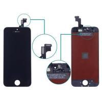 Passive Matrix Iphone 6 LCD Display 4.7 Inch Smartphone LCD Screen Polarizer Supported Manufactures