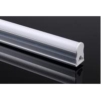 24W 5 Ft Integrated T8 LED Tube Light Non - Isolated For Commercial Lighting Manufactures