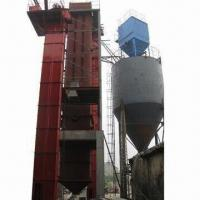 China Full Automatic Gypsum Powder Production Line, Professional Technical Service, with Low Price on sale