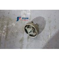 Wheel Loader Spare Parts Fuel tank cap Liugong 855 / 50C  loaders LG855 ZL30D-11-09 Manufactures