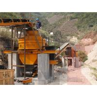 [Photos] Supply good quality iron ore spiral classifier Manufactures