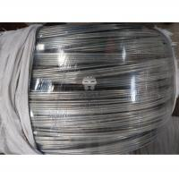 Galvanized Iron Wire for Making Bucket Handle,Hdg Wire, Hot-Dipped, Galvanized Wire Mesh, Big Coil Galvanized Wire Manufactures
