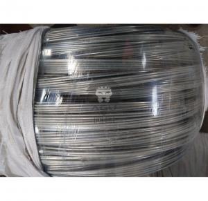 China 50kgs Coil Galvanized Wire ,Galvanized Wire, Iron Wire, Galvanized Iron Wire, Electric Galvanized Wire, Binding Wire on sale
